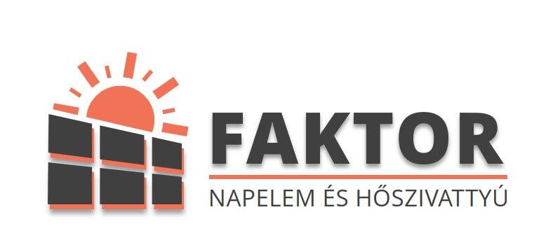 NAPELEM FAKTOR